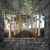 Ephesians (Video)