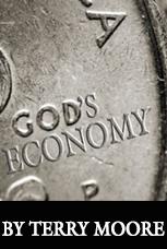 God's Economy (Video)
