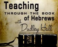Hebrews (Video)