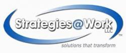 Strategic Life Alignment Seminar (Video)