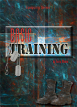 Basic Training (Video)