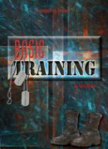 Basic Training (CD Series)