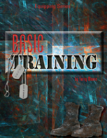 Basic Training (DVD Series)