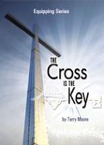Cross is the Key (DVD Series)