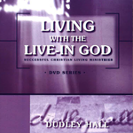 Living with the Live-In God (Video)