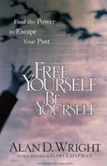 Free Yourself, Be Yourself Conference (Video)