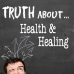 Health & Healing (Video)