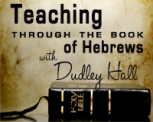Hebrews (Video)