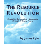 Resource Revolution (Video)