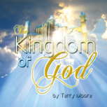 Kingdom of God (Video)