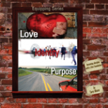 Love, Identity, and Purpose (Video)