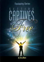 Setting the Captives Free (Video)