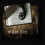 Spiritual Warfare (Video)