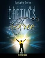 Setting the Captives Free - (Workbook)