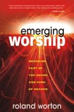 Emerging Worship (Book)