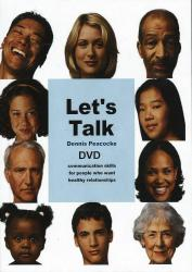 Let's Talk (Video)
