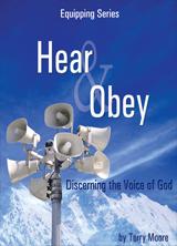 Hear & Obey (Video)